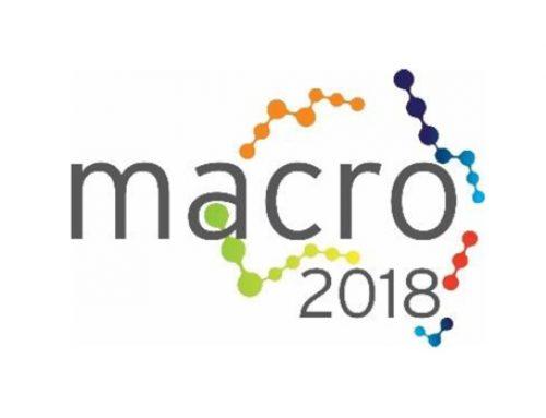MACRO 2018 Case Study
