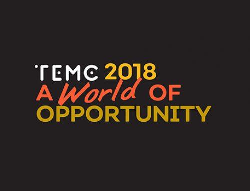 TEMC 2018 Case Study