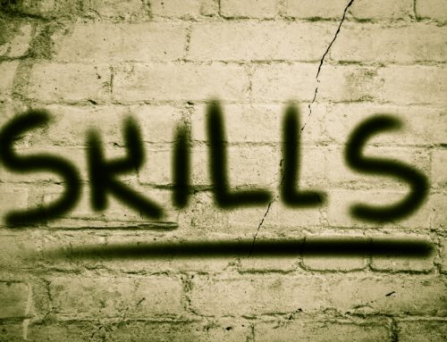 5 Essential Skills Every Conference Manager Must Possess